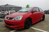 2004-honda-civic-ep3-trackday-car