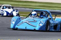 radical-sr3-supersport-2007