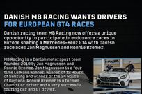 mb-racing-wants-drivers-for-european-gt4-race