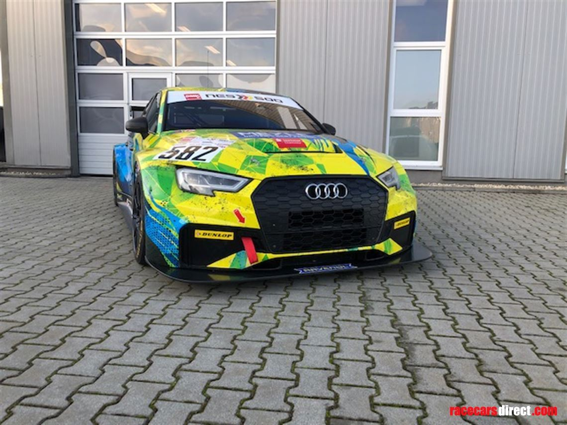 tcr-audi-rs3-lms