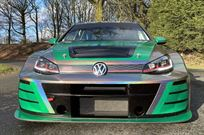 vw-golf-tcr