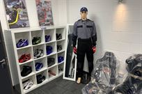sparco-suits-boots-gloves-seats-etc-huge-stoc