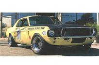 mustang-1967---tribute-to-17-driven-by-jerry