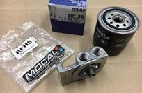 mocal-remote-rfh6-oil-filter-housing-includin