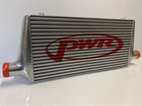 new-pwr-high-performance-universal-intercoole