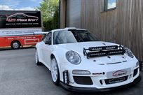 rent-or-sale-new-porsche-gt3-rally-car-38