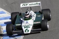 ex-keke-rosberg-williams-fw08-formula-one-car