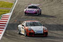porsche-911-9912-gt3-cup-car-for-sale-my-2019