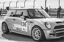 bmw-mini-r53-turbo