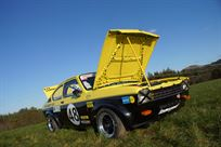 new-price-16v-opel-kadett-gte-race-car-for-sa