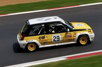 renault-5-turbo-coupe-1985-group-a-specificat