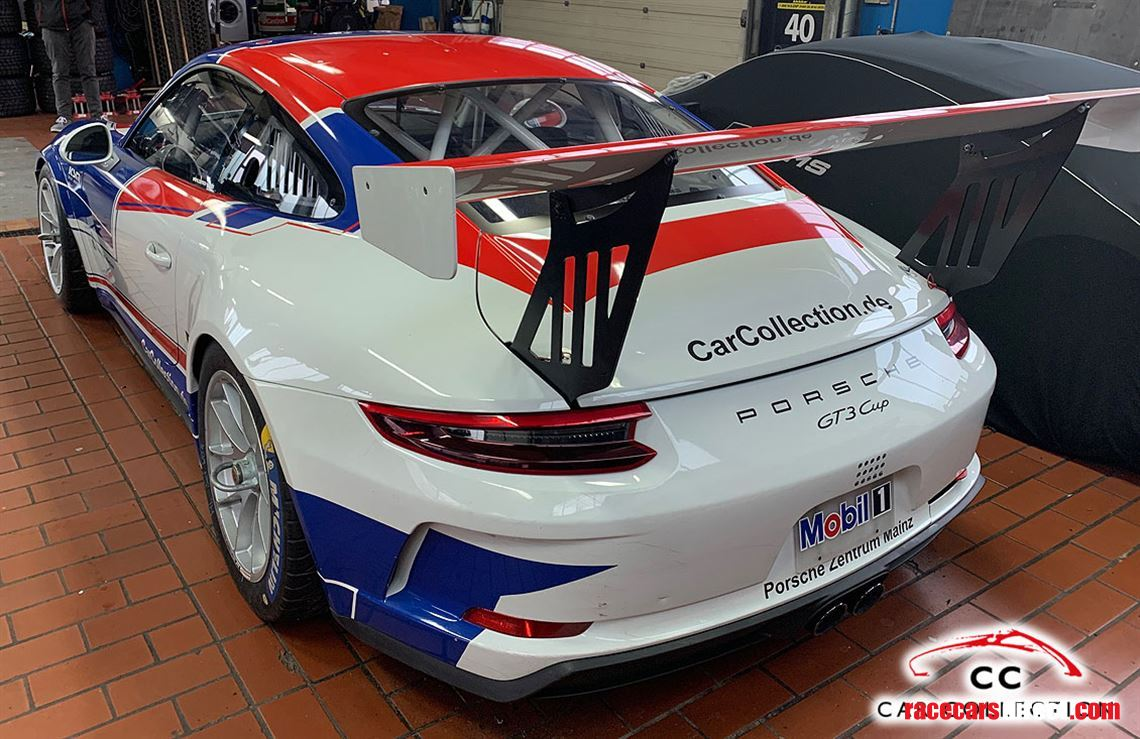 porsche-991gt3-cup-gen-ii-2019-sale-or-rent