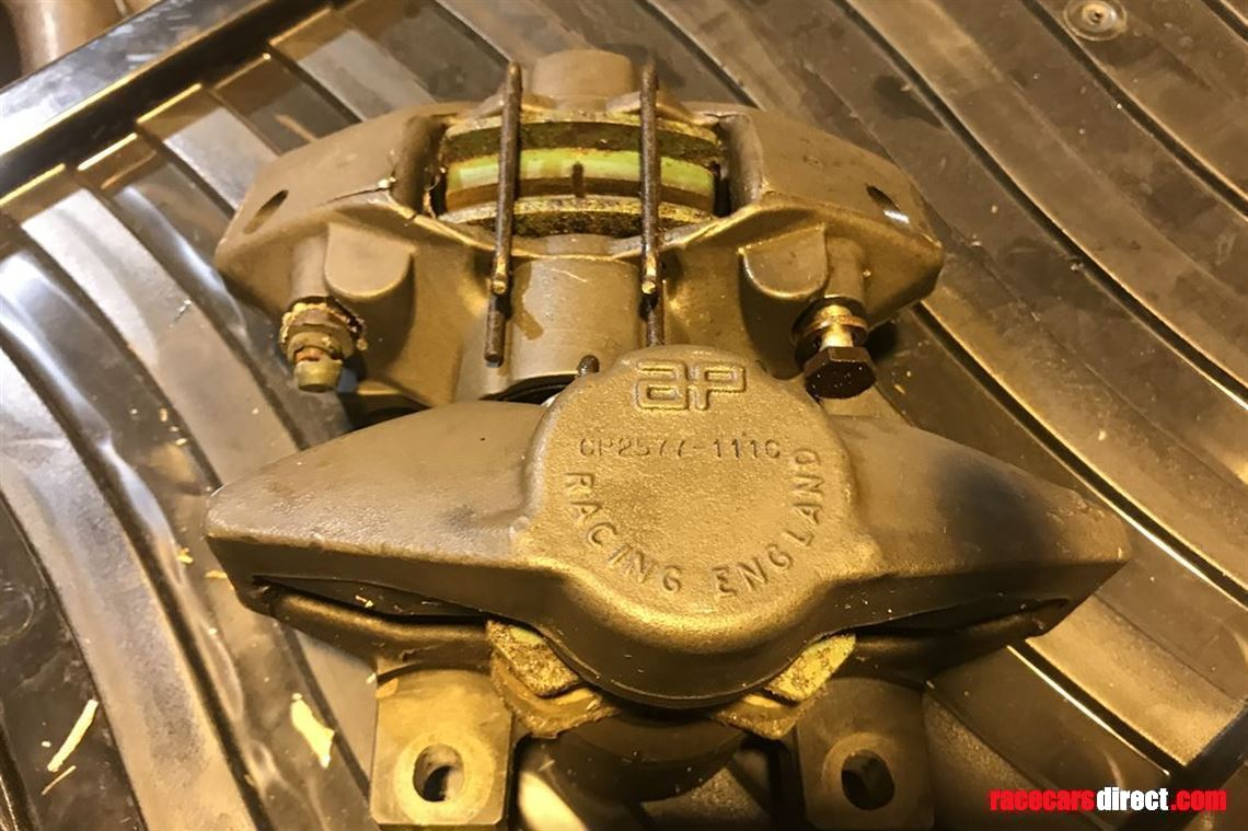 pair-of-ap-racing-calipers