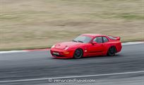 porsche-944-turbo-street-and-track-car
