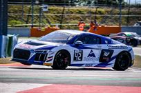 audi-r8-gt4---french-championship