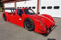 radical-rxc-turbo-gt3---v6---3500cc
