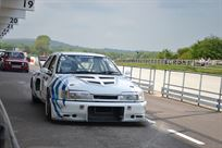 ford-sierra-sapphire-cosworth-thundersaloon