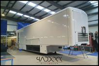 sold-used-trailer-bischoff-scheck-by-paddock