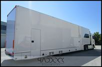 sold-used-trailer-asta-car-z2-by-paddock-dist