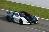 js2r-gt-ligier-european-series---drivers-want