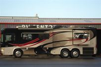 2008-country-coach-allure-470-sunset-bay
