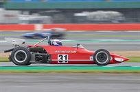crossle-22f-72-01-historic-formula-2-car