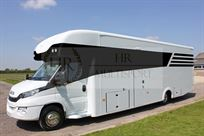 iveco-motorhome-slideout-47m-garage-living-fo