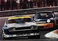 ford-capri-weslake-parts-surched