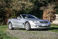 mercedes-benz-sl-500