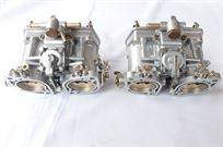 carburetors-weber-48-idf-2-fiat-124---131-aba