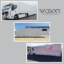 sold-used-trailer-overlander-by-paddock-distr