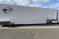 whf-race-car-transporter-with-stagmier-awning