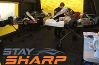 stay-sharp-driver-coaching-kart-testing