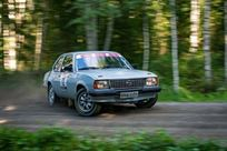 opel-ascona-b-fia-historic-rally-car-group-2