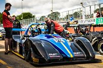2012-radical-sr3-rs-15-zero-hour-rlm-racing-e