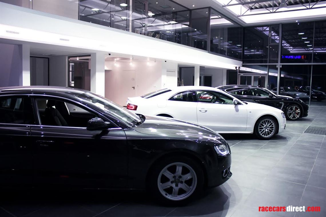 modern-car-showroomservice-for-sale-1000000-e