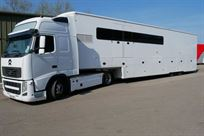 2-formula-car-transporter-or-mobile-workshopo