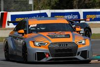 2020-tcr-australia-series-audi-rs3---drives-a