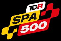tcr-race-spa500-2020-spa-francorchamps