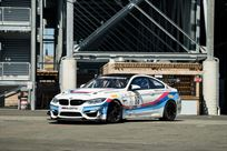 2018-bmw-m4-gt4-factory-built-race-car