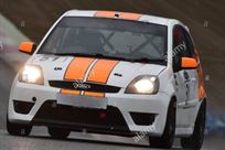 ford-fiesta-mk6-junior-race-car