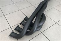 engine-bmw-m12-exhaust-f2-osella