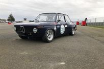 1970-bmw-2002-group-a-gr-2-historic-racer