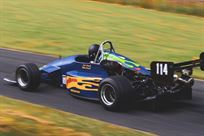 pilbeam-mp82