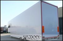 sold-asta-car-z2-trailer-by-paddock-distribut