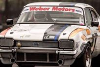 ford-capri-v8-modified-saloon-group-2