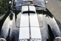 ac-cobra-replica