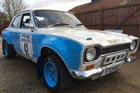 ford-mk1-escort-full-historic-spec-group-4
