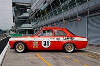 ford-escort-mk1---group-2--htp-papers