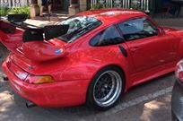porsche-993-gt2-1997-evo---krontec-racing-tea